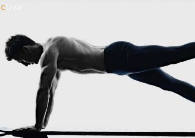 pilates-hombre